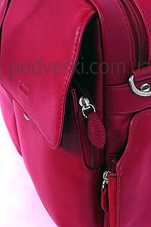 7de3622c1e42 Деловая женская сумка портфель Sheff S5005.24 продажа в Интернет ...