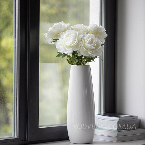 напольная ваза 45 см купить цена декор