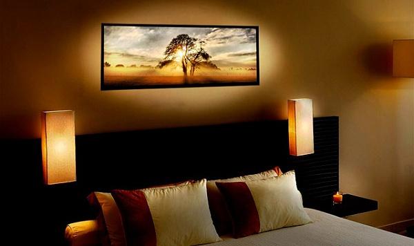 Картинки по запросу Картины со светодиодной подсветкой