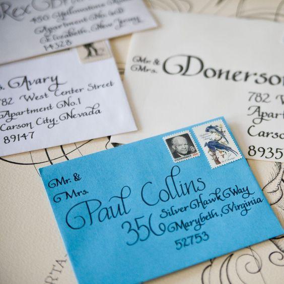 красивый каллиграфический почерк набор для каллиграфии купить