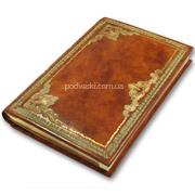 Адресная книга кожаная Марини Florentia RUB5000018