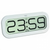 Часы настольные электронные TFA 60451402 BimBam