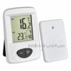 Термометр внутренний-наружный TFA 30306102 Base