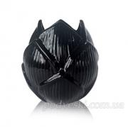 Ваза керамическая Флора 3002-19 black