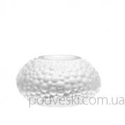 Подсвечник керамический Этна 0404W