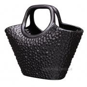 Керамическая ваза Этна 0606B