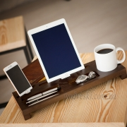 Подставка для телефона и планшета Waid DS3