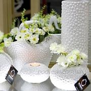 Набор керамический Этна 0101WSET