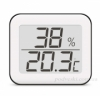 Термометр-гигрометр электронный комнатный Т-11