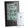 Электронная метеостанция TFA 351122 Modus Plus