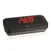 Настольные часы с голограммой TFA HOLOclock 60500905