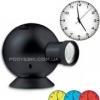 Проекционные часы с цветными фильтрами TFA 605007