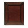 Фотоальбом кожаный Frame 520-10-12