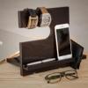 Подставка-органайзер для телефона Waid DS1