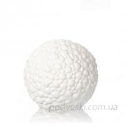Декоративный шар керамика Этна w0707