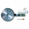 Термометр уличный оконный TFA 145001 (металлическое крепление)