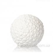 Декоративный шар керамика Этна W0808