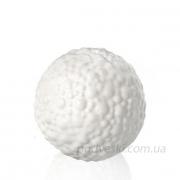 Декоративный шар керамика Этна W0909