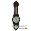Барометр-гигрометр-термометр TFA 20106003B
