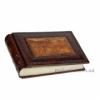 Фотоальбом кожаный Florentia Vesuvio AL18652001