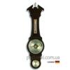Барометр-гигрометр-термометр TFA 20107803B