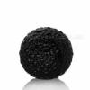 Декоративный шар керамика Этна 0808B