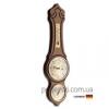 Барометр-гигрометр-термометр TFA 20108901