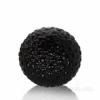 Декоративный шар керамика Этна 0909B
