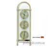 Гигрометр-барометр-термометр TFA 203012