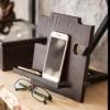 Подставка-органайзер для телефона Waid DS2