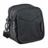 Мужская сумка Caribee Global Organiser (S) Black