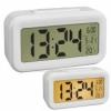 Настольные часы с термометром LUMIO TFA 60201802