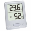 Термометр-гигрометр комнатный цифровой TFA 30504102