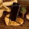 Деревянная подставка для телефона/планшета Сердце