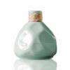 Керамическая ваза Eterna 2806-11 бирюза