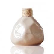 Керамическая ваза Eterna 2806-11 беж