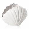 Статуэтка керамическая Eterna SE411-20W белая