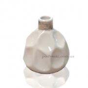 Керамическая ваза Eterna 2806-14 беж