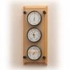 Термометр-гигрометр-барометр Moller 203088
