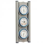 Термометр-гигрометр-барометр Moller 203059