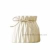 Керамическая ваза Eterna 2805-8 беж