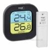 Электронный термометр улица-комната с беспроводным датчиком TFA 30306801