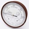 Погодная станция (барометр, термометр, гигрометр) TFA 20202708