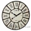 Часы настенные Vintage TFA 60303902 60 см