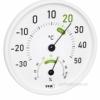 Термогигрометр TFA 45204502
