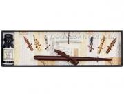 Набор для каллиграфии La Kalligrafica 751-16