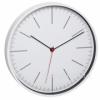 Настенные часы TFA 60304902