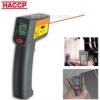Термометр инфракрасный бесконтактный TFA 311122
