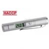 Бесконтактный инфракрасный термометр TFA 311125
