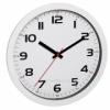 Настенные часы TFA 60305002